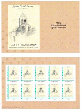 2017_05_17__timbres__Hary.jpg
