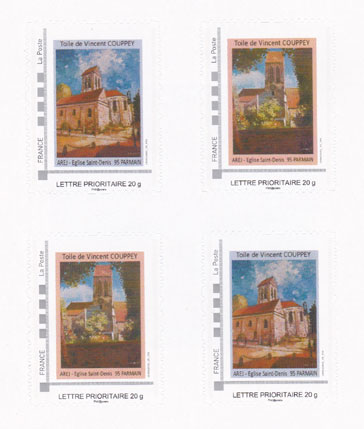timbres-VCouppey2015.jpg
